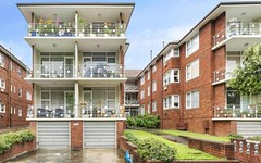 24/21 Ormond Street, Ashfield NSW