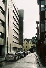 (cosyacorn) Tags: ireland film 35mm cork fujifilm zenit analogue c200 fujicolor zenit12xp
