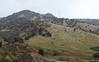 IMG_7852 (kz1000ps) Tags: tour2016 america unitedstates scenery landscape colorado hills mountains rocky rockies cloudy gray grey fog redrockspark foothills monoliths morrison denver redsandstoneoutcrops rockformations usa
