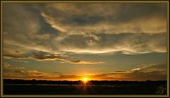 No curtain rods! (WanaM3) Tags: wanam3 sony a700 sonya700 texas houston elfrancoleepark park sunset vista landscape dusk twilight