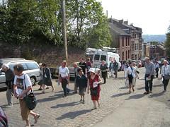 Lige22042011 033 (Rumskedi) Tags: viacrucis monde europa europe rollei belgi belgique belgien lige lige22042011