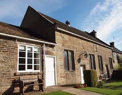 2016_08_1720 (petermit2) Tags: fullwoodoldchapel fullwood chapel unitarian unitarians englishdissenters sheffield southyorkshire yorkshire
