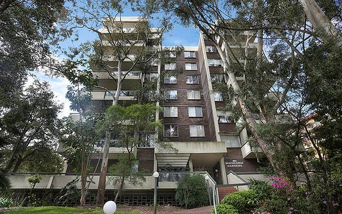 13/30 Helen Street, Lane Cove NSW 2066