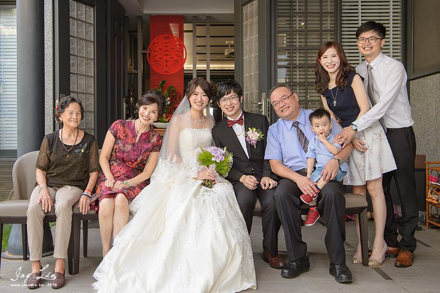 台北婚攝 婚攝 婚禮紀錄 潮港城 JSTUDIO_0056