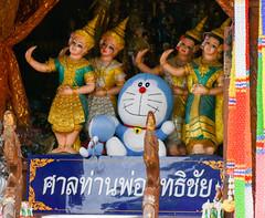 Ayutthaya (scuba_dooba) Tags: nakhon อยุธยา historical edited park si พระนครศรีอยุธยา phra phranakhonsiayutthaya ayutthaya thailand ราชอาณาจักรไทย ประเทศไทย siam สยาม