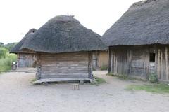 369 Haithabu WHH 21-08-2016 (Kai-Erik) Tags: geo:lat=5449121604 geo:lon=956727921 geotagged haithabu hedeby heddeby heiabr heithabyr heidiba siedlung frhmittelalterlichestadt stadt town wikingerzeit wikinger vikinger vikings viking vikingr huser house vikingehuse vikingetidshusene museum archologie archaeology arkologi arkeologi whh wmh haddebyernoor handelsmetropole museumsfreiflche wall stadtwall danewerk danevirke danwirchi oldenburg schleswigholstein slesvigholsten slesvigland deutschland tyskland germany bohlenwand reparatur zweitesskaldentreffen geschichtenerzhler musiker gruppesitram thomaspetersen jorgederwanderer urdvaldemarsdatter mittelalterlichemusikinstrumente skalden thorshammeralsamulettauszinngegossen 21082016 21august2016 21thaugust2016 08212016 httpwwwhaithabutagebuchde httpwwwschlossgottorfdehaithabu