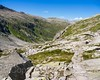 Lucendro Pass, Ticino, Switzerland (jag9889) Tags: jag9889 trail landscape cantonticino pass airolo hiking gotthard switzerland 20160826 2016 europe outdoor mountain 6780 ch cantonofticino helvetia leventina schweiz suisse suiza suizra svizzera swiss ti tesin tessin bedretto ticino