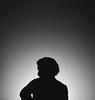 Be a light in this world (Marco Vallefuoco) Tags: mygearandmemygearandmebronzenaturemygearandmeplatinumremember that moment level 1landscapemygearandmediamondflickrstruereflection1waterdblringexcellence canon nature sky water blue city architecture light photography europe mygearandme landscape mygearandmepremium portrait ring excellence sea art persone bianco e nero monocromo profondità di campo ritratto allapert allaperto sfondo cielo