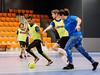 PA210348.jpg (Bart Notermans) Tags: coolblue bartnotermans collegas competitie feyenoord olympus rotterdam soccer sport zaalvoetbal