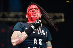 HELLYEAH (Renato Jacob Photography) Tags: hellyeah chadgray maximusfestival maxymus festival chad gray metal singers kyle sanders vinnie abbot concertphotography concert photography