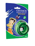Odomos Wristband (odomasprotect) Tags: mosquito repellent wristband