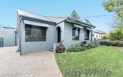 11 Caldwell Avenue, Dudley NSW 2290