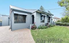 11 Caldwell Avenue, Dudley NSW