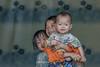 K7753.1011.Nậm Búng.Văn Chấn.Yên Bái (hoanglongphoto) Tags: asia asian vietnam northvietnam northwestvietnam indoor people life dailylife girl girls children sisters three eye eyes portrait girlportrait peoplegroup smile canon canoneos1dsmarkiii canonef70200mmf28lisiiusmlens tâybắc yênbái vănchấn nậmbúng người cuộcsống đờithường trẻem chândung chândungtrẻem 3 chịem cười mắt đôimắt vuivẻ 3chịem trẻcon bégái nhómngười candid candidcaptured tựnhiên chụptựnhiên ảnhtựnhiên
