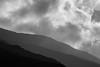 5 plans sur 5 (mR LuLu (zErO EmIsSiOn)) Tags: corse corsica s5pro sisco