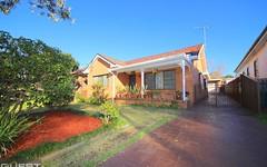 3 Bulwarra Avenue, Sefton NSW