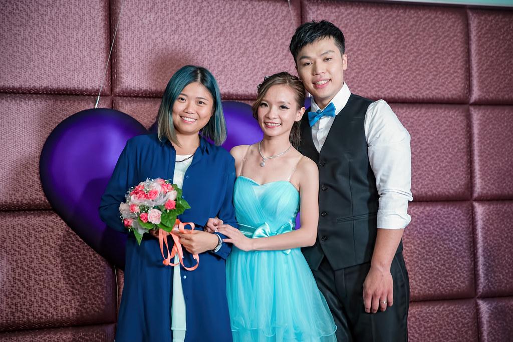 臻愛婚宴會館,台北婚攝,牡丹廳,婚攝,建鋼&玉琪223