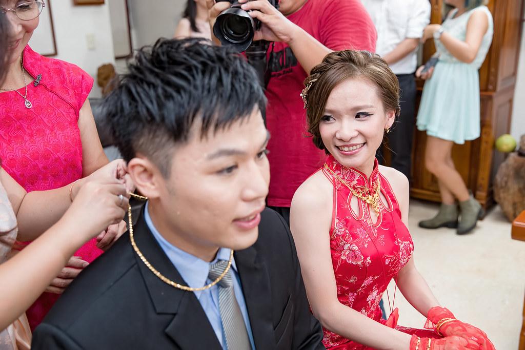臻愛婚宴會館,台北婚攝,牡丹廳,婚攝,建鋼&玉琪057