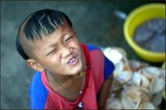 #smileofvietnam (binhcao28) Tags: tre