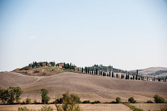 TuscanyUmbria-1025