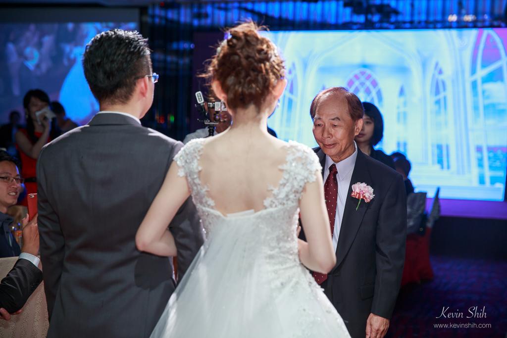 京華城雅悅婚攝-43