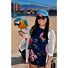 Cruise to Ensenada, Mexico (jenniferdiefenbach) Tags: cruise carnival mexico ensenada beach baja california