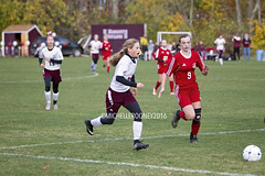 IMG_3632eFB (Kiwibrit - *Michelle*) Tags: soccer varsity girls game wiscasset ma field home maine monmouth w91 102616