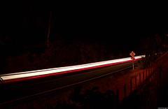 Home (JoanZoniga) Tags: night nightlights costarica atenas jczuniga canon nightphoto canonphotography eos100d eoskissx7 eosrebelsl1 puravida