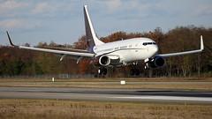 9H-BBJ (Breitling Jet Team) Tags: 9hbbj euroairport bsl mlh basel flughafen