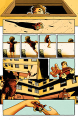 Litoral Norte 02 (rafaeltpimentel) Tags: quadrinhos historietas historieta historiaemquadrinhos fumetti bandedessinee hq comics comicbook north shore beach coast sea ocean oceano praia litoral illustration illu illustrazione ilustrao ilustracion dessin desenho dibujo diseno draw drawing