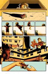 Litoral Norte 02 (rafaeltpimentel) Tags: quadrinhos historietas historieta historiaemquadrinhos fumetti bandedessinee hq comics comicbook north shore beach coast sea ocean oceano praia litoral illustration illu illustrazione ilustração ilustracion dessin desenho dibujo diseno draw drawing