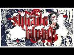 Liked on YouTube: Suicide Bunny E Juice Liquid Full Line Review (JacobL321) Tags: hotguy hotgirl quitsmoking startvaping combustionisdead vape vapelife driplife vapepics coilporn wireporn wireart vapefam