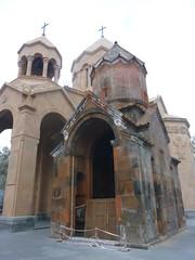 P1130400 (RickyOcean) Tags: armenia church