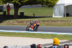 IMG_7065 (andrew_ford) Tags: phillip island motogp motorcycle