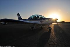 201002ALAINTR84 (weflyteam) Tags: wefly weflyteam baroni rotti piloti disabili fly synthesis texan airshow al ain emirati arabi uae