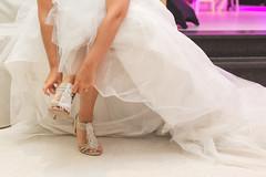 Pascale & Bruce (Angel Bena) Tags: bruce pascale altabena angelbenavides couple kettebroek mariage reportageganshoren