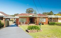 30 Avery Avenue, Kirrawee NSW