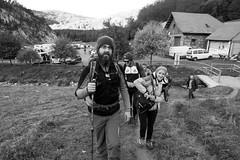 _MG_9128 (Batix Ezeiza) Tags: hiru errege erregeen mahaia mesa tres reyes mendia monte montaña pirineoa pirineoak pirineo pirineos linza jaca javier xabier
