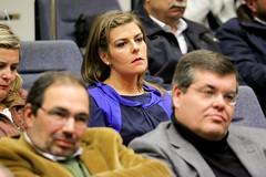 Convenção Autárquica PSD Castelo Branco com Pedro Passos Coelho