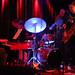 The Lounge Quintet