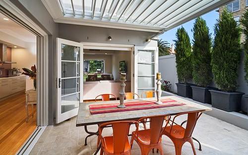 1 Shadforth Street, Mosman NSW 2088