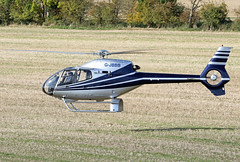 *First on Flickr* G-JBBB Eurocopter EC120B Colibri (DJR 625K views thank you.) Tags: gjbbb eurocopter ec120b ec120 ec 120 ec20 colibri corporate heli helo helicopter rotor aircraft aviation flying vehicle transport peterborough conington business airport airfield egsf cambridgeshire england uk