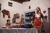 Colori, musica e antiche vie e tanta tanta passione! Il Coro Padentes ad Asuai (Lucia Cossu) Tags: desulo costumesardo costumedesulo gennargentu montanaru montagnaproduce lamontagnaproduce montagna barbagia coro coropadentes coropolifonico sardegna sardinia sagra poesiasarda asuai cuguddu canon luciacossu