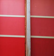 2016 Kampweg-kriebels (Steenvoorde Leen - 2.5 ml views) Tags: 2016 doorn utrechtseheuvelrug kampweg kiebels kampwegkriebels winkels shops shopkeeper store carpet roze rose pink day action aktie hubo hubodoorn