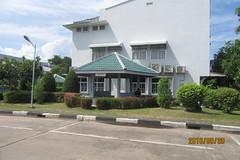 IMG_1794 (smartedu.ac.vn) Tags: viện công nghệ mới viencongnghemoi thailan