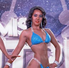DSC_3882 (Félix Arturo) Tags: contreras mister miss culturismo fisico fisicoculturismo competencia bikini fitness felart concurso mrms casapopular nikon d5100 nikond5100 dslr felixart reflex