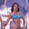 DSC_3882 (Félix Arturo) Tags: contreras mister miss culturismo fisico fisicoculturismo competencia bikini fitness
