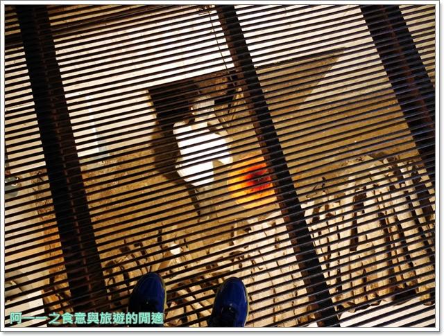 七星柴魚博物館.花蓮伴手禮.親子旅遊.觀光工廠image014