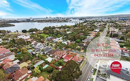 40 Douglas Street, Putney NSW 2112