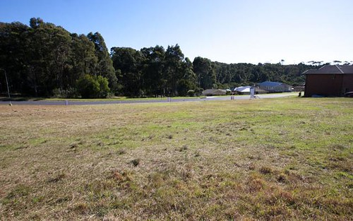 Lot 55, Ocean View Drive, Bermagui NSW 2546
